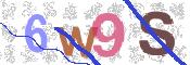 CAPTCHA check image